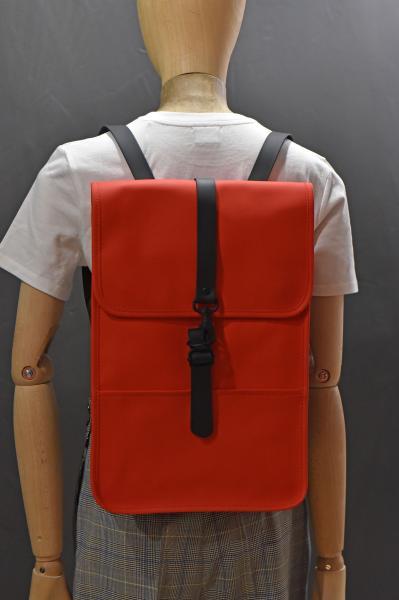 Sac à dos Backpack Mini