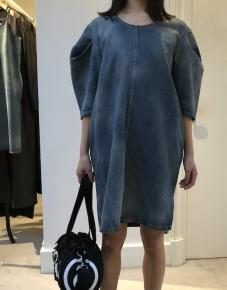 Robe Jean MM6 Maison Margiela