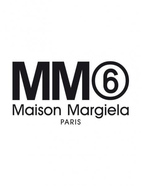 MM6 de la maison Martin Margiela