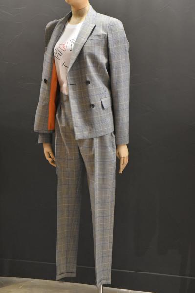 Costume Prince de Galles