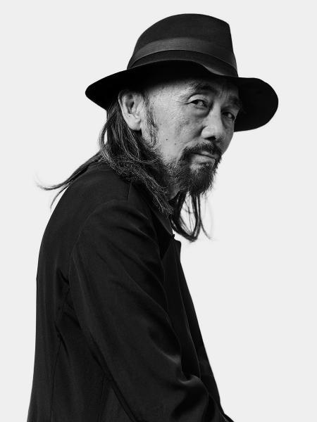 Y'S (Yohji Yamamoto)