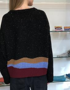 Pull PS Paul Smith